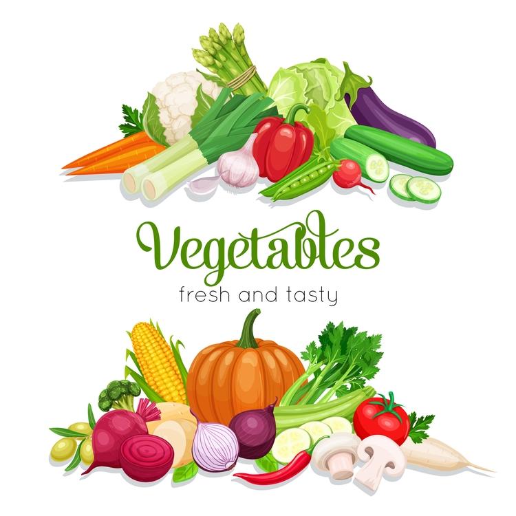 世界で流行中「プラントベースダイエット」とは!?方法・健康への影響は?管理栄養士が解説!