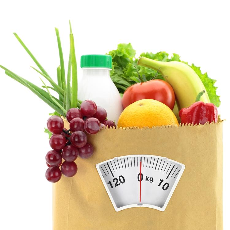 """アメリカで大注目の""""DASH式ダイエット""""!専門家もすすめる、最適な減量法とは?"""