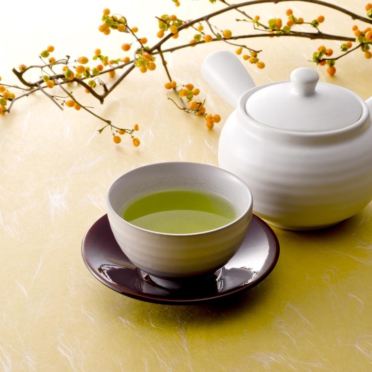 「梅醤番茶」で冷え知らず!7つの効果と飲むタイミングも