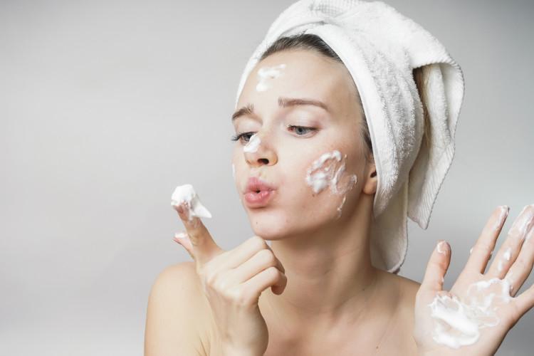 角質ケアのクレンジング・洗顔アイテムの条件